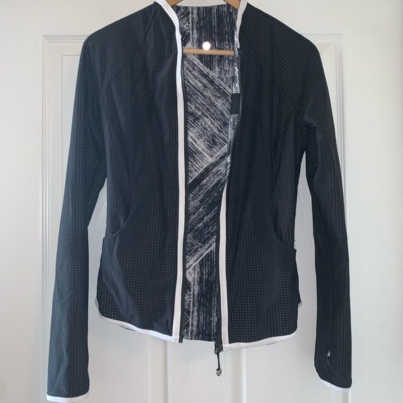 Lululemon Athletica -Jacket
